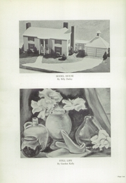 Page 12, 1942 Edition, Richmond High School - Pierian Yearbook (Richmond, IN) online yearbook collection