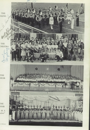 Page 15, 1942 Edition, Richmond High School - Pierian Yearbook (Richmond, IN) online yearbook collection