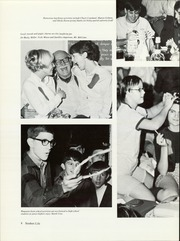 Page 12, 1969 Edition, Richmond High School - Pierian Yearbook (Richmond, IN) online yearbook collection