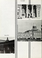 Page 6, 1974 Edition, Richmond High School - Pierian Yearbook (Richmond, IN) online yearbook collection