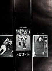 Page 9, 1974 Edition, Richmond High School - Pierian Yearbook (Richmond, IN) online yearbook collection