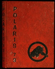 Page 1, 1973 Edition, Springfield North High School - Polaris Yearbook (Springfield, OH) online yearbook collection