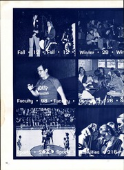 Page 14, 1973 Edition, Springfield North High School - Polaris Yearbook (Springfield, OH) online yearbook collection
