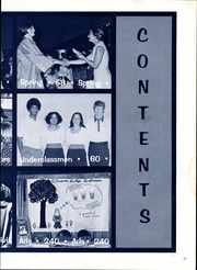 Page 15, 1973 Edition, Springfield North High School - Polaris Yearbook (Springfield, OH) online yearbook collection