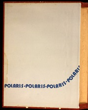 Page 2, 1973 Edition, Springfield North High School - Polaris Yearbook (Springfield, OH) online yearbook collection