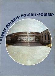 Page 3, 1973 Edition, Springfield North High School - Polaris Yearbook (Springfield, OH) online yearbook collection