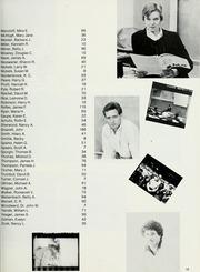 Page 17, 1983 Edition, Springfield North High School - Polaris Yearbook (Springfield, OH) online yearbook collection