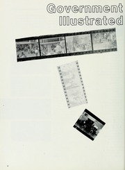 Page 8, 1983 Edition, Springfield North High School - Polaris Yearbook (Springfield, OH) online yearbook collection