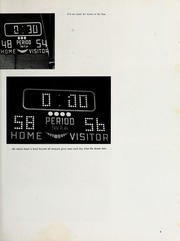Page 9, 1974 Edition, Heritage Christian School - Patriot Yearbook (Indianapolis, IN) online yearbook collection