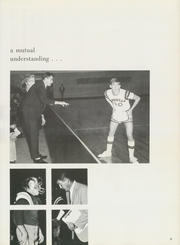 Page 13, 1968 Edition, Sequoyah High School - Phoenix Yearbook (Atlanta, GA) online yearbook collection