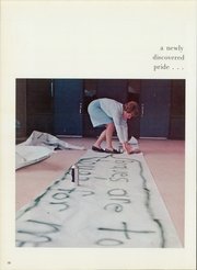 Page 14, 1968 Edition, Sequoyah High School - Phoenix Yearbook (Atlanta, GA) online yearbook collection