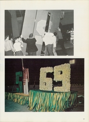Page 15, 1968 Edition, Sequoyah High School - Phoenix Yearbook (Atlanta, GA) online yearbook collection