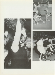 Page 16, 1968 Edition, Sequoyah High School - Phoenix Yearbook (Atlanta, GA) online yearbook collection