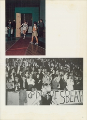 Page 7, 1968 Edition, Sequoyah High School - Phoenix Yearbook (Atlanta, GA) online yearbook collection