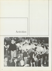 Page 8, 1968 Edition, Sequoyah High School - Phoenix Yearbook (Atlanta, GA) online yearbook collection