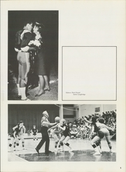 Page 9, 1968 Edition, Sequoyah High School - Phoenix Yearbook (Atlanta, GA) online yearbook collection