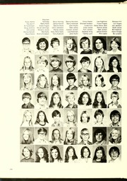 Page 252, 1974 Edition, Sequoyah High School - Phoenix Yearbook (Atlanta, GA) online yearbook collection