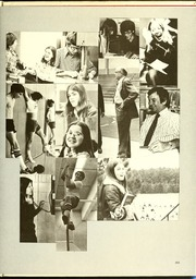 Page 259, 1974 Edition, Sequoyah High School - Phoenix Yearbook (Atlanta, GA) online yearbook collection