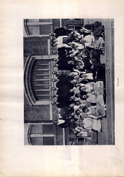 Page 14, 1922 Edition, Poughkeepsie High School - Phois Yearbook (Poughkeepsie, NY) online yearbook collection