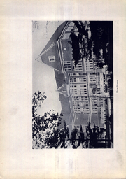 Page 6, 1922 Edition, Poughkeepsie High School - Phois Yearbook (Poughkeepsie, NY) online yearbook collection