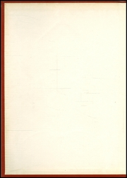 Page 2, 1952 Edition, Pike High School - Pikes Peek Yearbook (Indianapolis, IN) online yearbook collection