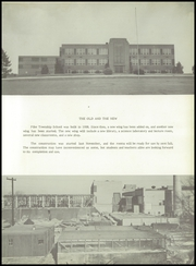 Page 7, 1959 Edition, Pike High School - Pikes Peek Yearbook (Indianapolis, IN) online yearbook collection