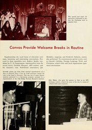 Page 17, 1963 Edition, Pike High School - Pikes Peek Yearbook (Indianapolis, IN) online yearbook collection