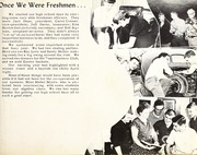Page 9, 1956 Edition, Carmel High School - Pinnacle Yearbook (Carmel, IN) online yearbook collection
