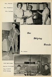 Page 10, 1964 Edition, Pinnell High School - Pinnell Yearbook (Lebanon, IN) online yearbook collection