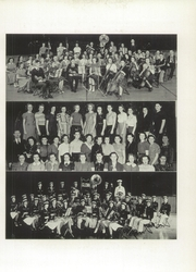 Page 17, 1940 Edition, Glenn High School - Pirate Yearbook (Terre Haute, IN) online yearbook collection