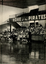 Page 2, 1957 Edition, Glenn High School - Pirate Yearbook (Terre Haute, IN) online yearbook collection