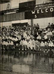 Page 3, 1957 Edition, Glenn High School - Pirate Yearbook (Terre Haute, IN) online yearbook collection