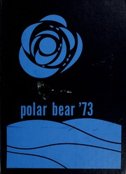Page 1, 1973 Edition, Burt Township School - Polar Bears Yearbook (Grand Marais, MI) online yearbook collection