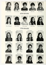 Page 16, 1973 Edition, Burt Township School - Polar Bears Yearbook (Grand Marais, MI) online yearbook collection