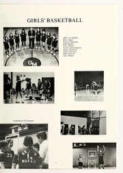 Page 25, 1973 Edition, Burt Township School - Polar Bears Yearbook (Grand Marais, MI) online yearbook collection