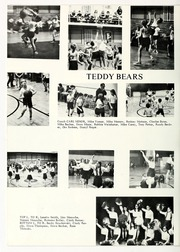Page 28, 1973 Edition, Burt Township School - Polar Bears Yearbook (Grand Marais, MI) online yearbook collection