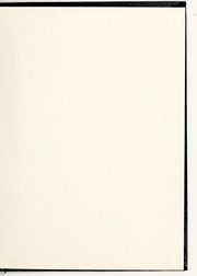 Page 3, 1973 Edition, Burt Township School - Polar Bears Yearbook (Grand Marais, MI) online yearbook collection