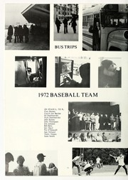Page 30, 1973 Edition, Burt Township School - Polar Bears Yearbook (Grand Marais, MI) online yearbook collection