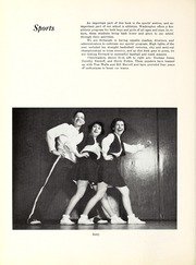 Page 42, 1951 Edition, George Washington High School - Post Yearbook (Indianapolis, IN) online yearbook collection
