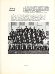 Page 45, 1951 Edition, George Washington High School - Post Yearbook (Indianapolis, IN) online yearbook collection