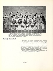 Page 46, 1951 Edition, George Washington High School - Post Yearbook (Indianapolis, IN) online yearbook collection