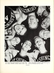 Page 47, 1951 Edition, George Washington High School - Post Yearbook (Indianapolis, IN) online yearbook collection