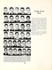Page 52, 1951 Edition, George Washington High School - Post Yearbook (Indianapolis, IN) online yearbook collection