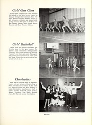 Page 53, 1951 Edition, George Washington High School - Post Yearbook (Indianapolis, IN) online yearbook collection