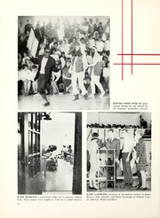 Page 14, 1968 Edition, George Washington High School - Post Yearbook (Indianapolis, IN) online yearbook collection