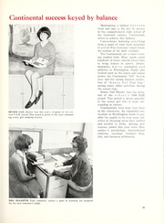 Page 15, 1968 Edition, George Washington High School - Post Yearbook (Indianapolis, IN) online yearbook collection