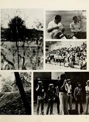 Page 11, 1977 Edition, Brebeuf Jesuit Preparatory School - Proteus Yearbook (Indianapolis, IN) online yearbook collection