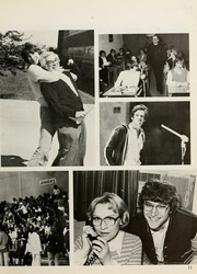 Page 17, 1977 Edition, Brebeuf Jesuit Preparatory School - Proteus Yearbook (Indianapolis, IN) online yearbook collection
