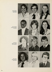 Page 74, 1977 Edition, Brebeuf Jesuit Preparatory School - Proteus Yearbook (Indianapolis, IN) online yearbook collection