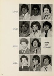 Page 78, 1977 Edition, Brebeuf Jesuit Preparatory School - Proteus Yearbook (Indianapolis, IN) online yearbook collection